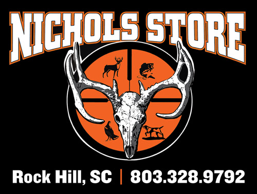 Nichols-New-Logo-500-with-phone2